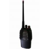 Портативная радиостанция KENWOOD TK-300