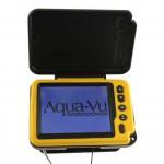 Подводная камера Aqua-Vu Micro Plus DVR, с функцией записи