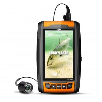 Подводный видеокомплект Lucky FF3308R