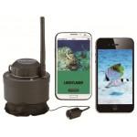 Подводный видеокомплект Lucky FF3309 Wi-Fi New