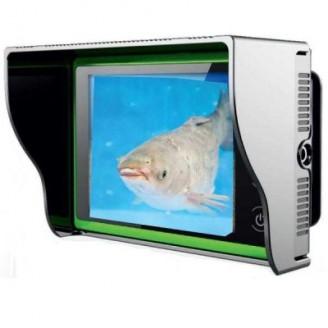 Подводная камера Rivotek LQ-3215