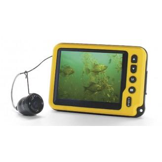 Система подводного наблюдения Aqua-Vu Micro 2