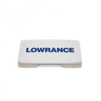 """Защитная крышка Lowrance SUN COVER 3"""""""