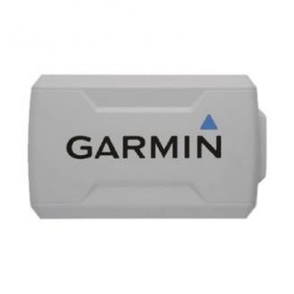 Крышка защитная для Garmin Striker 5dv, 5cv (010-12441-01)