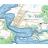 Топографическая Карта Московской области 2.0 для смартфонов, планшетов и навигаторов (OziExplorer)