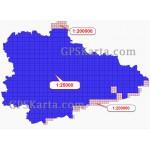 Курганская область для смартфонов, планшетов и навигаторов