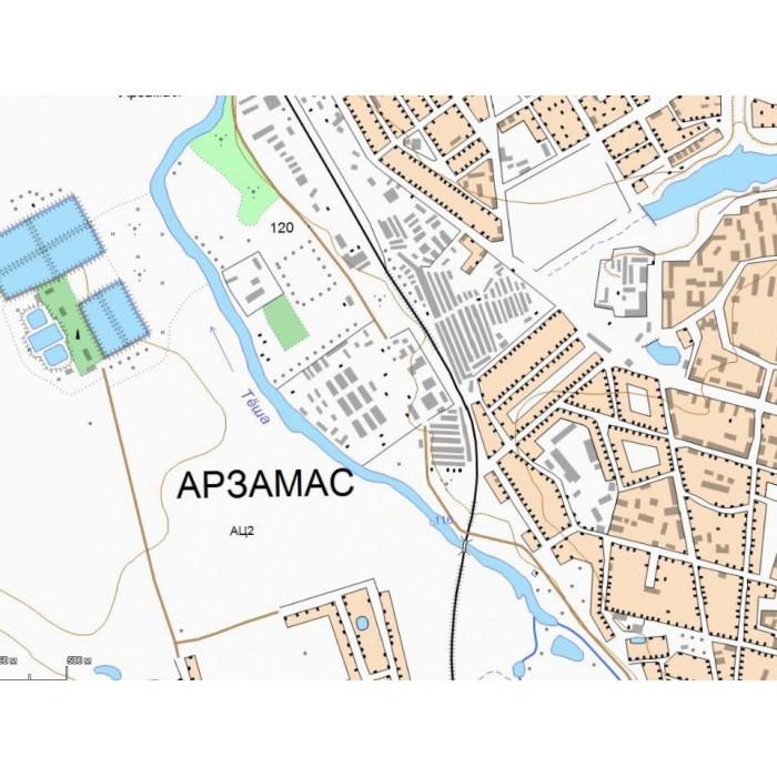 Для карта гармин етрекс 10 области нижегородской