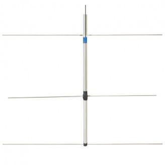 STV-URAL ЛОСЬ А-430 (50 км) антенна выносная поисковая для Garmin Astro / Alpha (Bark-Y3A-430)