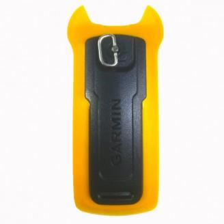 Крышка задняя батарейного отсека Garmin eTrex 10
