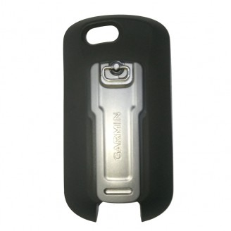 Крышка задняя батарейного отсека Garmin Oregon 650