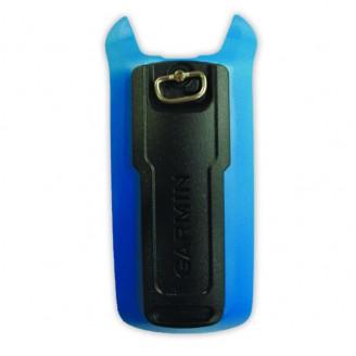 Крышка задняя батарейного отсека Garmin eTrex Touch 25