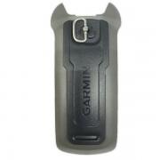Крышка задняя батарейного отсека Garmin eTrex 30