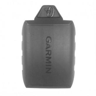 Крышка задняя батарейного отсека Garmin GPSMAP 276 CX