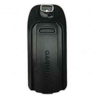 Крышка задняя батарейного отсека Garmin GPSMAP 66