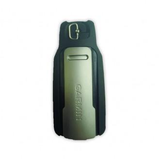 Крышка задняя батарейного отсека Garmin GPSMAP 64 ST (цв. черный)
