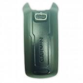 Крышка задняя батарейного отсека Garmin eTrex Touch 35