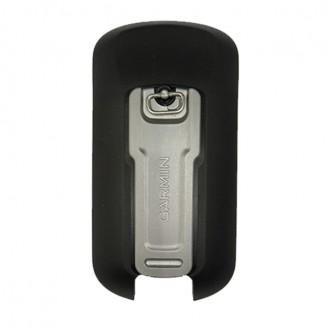 Крышка задняя батарейного отсека Garmin Oregon 700 (цвет черный)