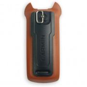 Крышка задняя батарейного отсека Garmin eTrex 20
